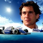 Brazil Formula 1 interest fading with no great driver to follow