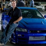 Paul Walker Responsible For Own Death, Says Porsche
