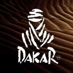 THE 2016 DAKAR RALLY as seen by Leon Botha