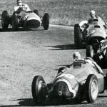 Formula 1 looks to reintroduce Alfa Romeo