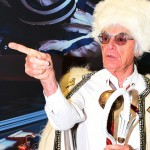 Bernie Ecclestone ready for fight with engine manufacturers