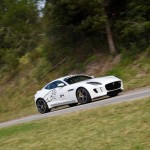 Entries flood in for the seventh edition of the Jaguar Simola Hillclimb
