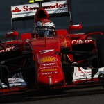 Ferrari supplying Red Bull too dangerous – Marchionne