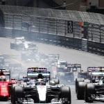 F1 snapped up by Channel 4 as BBC exits