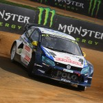 VW's leading World RX teams merge