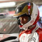 WRC: Citroen closing on Meeke deadline