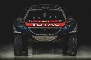 Peugeot-2008DKR-Dakar-Livery-3