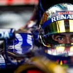 F1: Toro Rosso can beat Red Bull in 2016, says Sainz