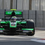 Theodore Racing set for return to Formula 1