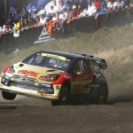 RX: Solberg working on manufacturer deals