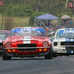 Champion of Champions Legends Pre-1970 – Zwartkops – Saturday 30 January