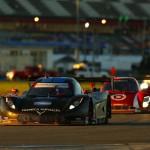 The world will be coming to Daytona International Speedway