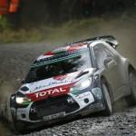 WRC: Meeke expects 2017 title shot