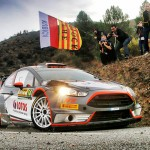 Kubica set to exit WRC after Monte