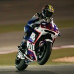 Milwaukee BMW announce new deal with Gulf Oil International ahead of World Superbike debut