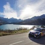 Can anyone break Ogier's stranglehold on the WRC?
