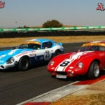 Rock 'n Roll to the beat and the sound of the 60's – Zwartkops – Saturday, 30th January
