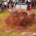 Cougar Motorsport retains RFC India rights till 2019