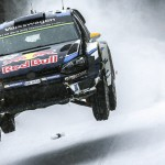 Mikkelsen makes his move