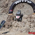 Day 1 King of the Hammers Qualifying Results, Highlights