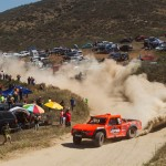 SCORE World Desert Championship launched