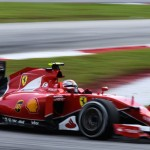 Formula One Is Done with Its Power Unit Token System After 2016