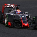 F1 teams: Why the Haas model points the way to possible future of Formula 1