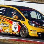 Honda May Be Next To Join Global Rallycross: Reports