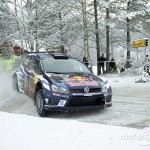 "Latvala says ""my season starts in Mexico"" after Sweden disaster"