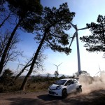 Sebastien Loeb and Petter Solberg Could Return to WRC in 2017 with Toyota