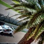 WTCC: Series boss surprised by Loeb axing
