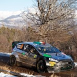 Rally Sweden: Bertelli withdraws from Rally Sweden, angry at officials