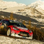 Meeke hoping break from World stage will banish his misfortune