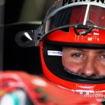 Michael Schumacher health condition latest news update: Formula One racer slowly recovering