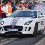 Biggest-ever Entry List for Jaguar Simola Hillclimb