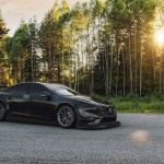 Bjork confident inexperience won't harm Volvo