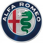 Alfa Romeo could return to Formula 1