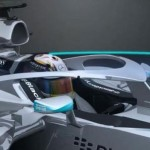 Formula 1 drivers 'happy' as head protection gets 2017 go-ahead