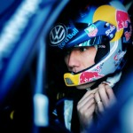 Ogier: I'm up for the Swedish challenge