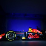 Horner: 2016 will be season of two halves for Red Bull
