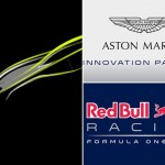 Aston Martin return to Formula 1 after announcing agreement with Red Bull