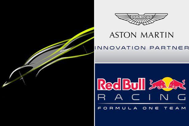 Aston-Martin-Red-Bull-Super-car