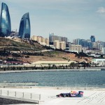 Alonso hails Baku's F1 street circuit as world's fastest