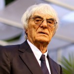 Bernie Ecclestone set to sell Formula One as he agrees £6billion deal
