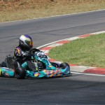 NEW LOOK FOR KARTING NATIONAL IN CAPE TOWN, APRIL 2, 2016