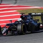fORMULA 1 DRIVERS UNHAPPY ABOUT CONFUSING RULES