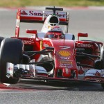 Formula One: Ecclestone wants Africa race, pressures German GP