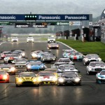 More incentive for teams in GT Asia Series in 2016