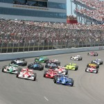 IndyCar 2016 preview: Honda Grand Prix for starters, Indianapolis 500 turns 100
