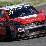 The challenge of predicting the 2016 WTCC champion